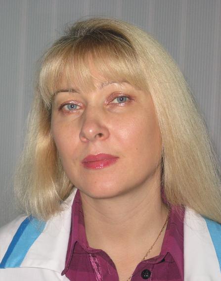 Официальный представитель ООО «Центр новых технологий» в г. Москва и Московской области. Слатинская Лариса Юрьевна